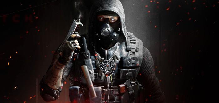 Трейлер боевого пропуска первого сезона Call of Duty: Black Ops Cold War