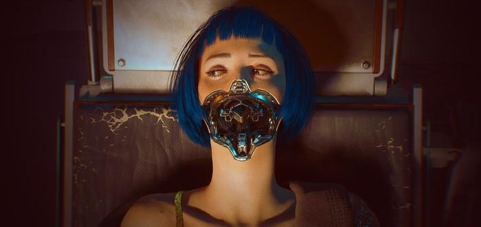 8 вещей Cyberpunk 2077, которые нельзя упускать