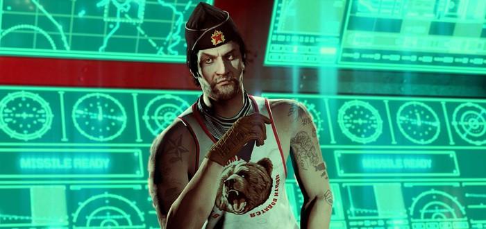 """Ограбление """"Кайо-Перико"""" уже доступно в GTA Online — для старта понадобится больше двух миллионов долларов"""