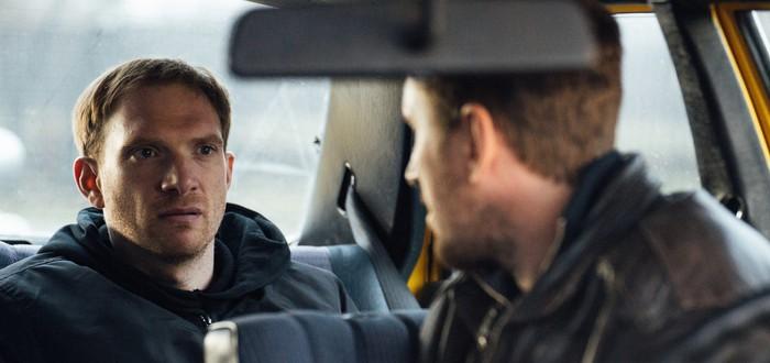 """Правда умирает последней — первый трейлер российского сериала """"Пассажиры"""""""
