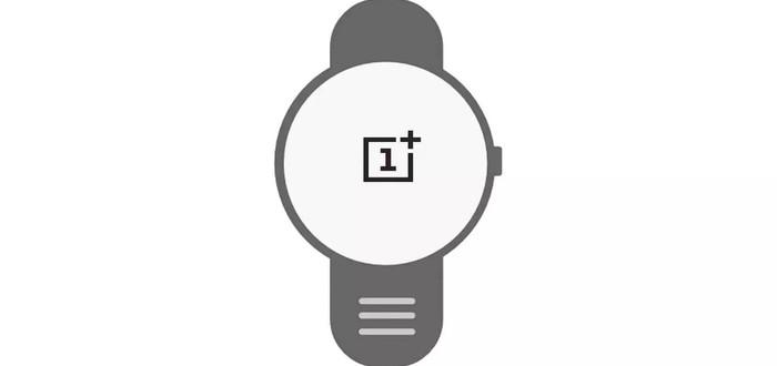 Умные часы от OnePlus выйдут в начале 2021 года