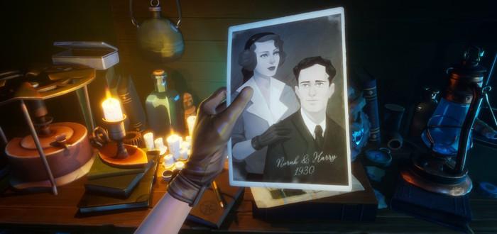 Геймдев: Издатели WhiteThorn Games и Raw Fury опубликовал шаблоны всех своих договоров
