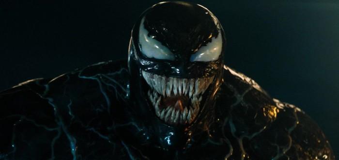 """Слух: В """"Человеке-пауке 3"""" появится Веном Тома Харди и Морбиус Джареда Лето"""