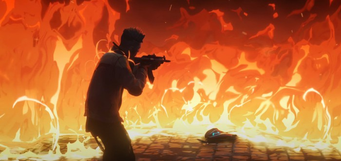 Riot Games не планирует добавлять в Valorant сюжетный режим