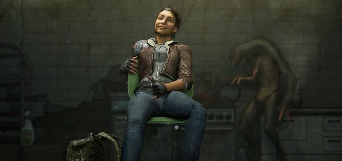 Valve показала самые успешные игры 2020 года в шести категориях