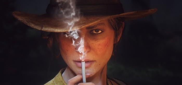 """Xbox намекает на возвращение """"любимой игры"""" в подписку Game Pass"""