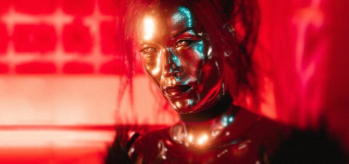 Фанат создал сайт почти со всеми заметками Cyberpunk 2077