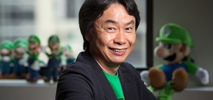 20 лет назад Microsoft пыталась купить Nintendo — японцы высмеяли американцев
