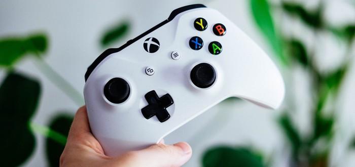 Контроллеры Xbox до сих пор работают на батарейках из-за соглашения с Duracell