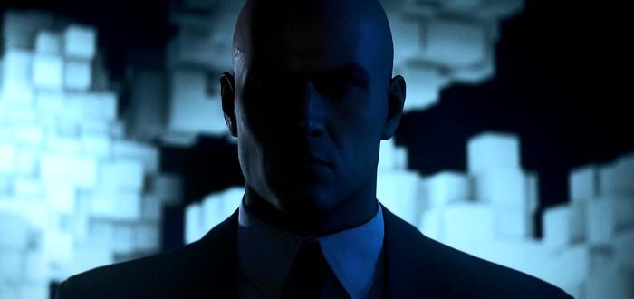 Красивое убийство: Впечатления от Hitman 3
