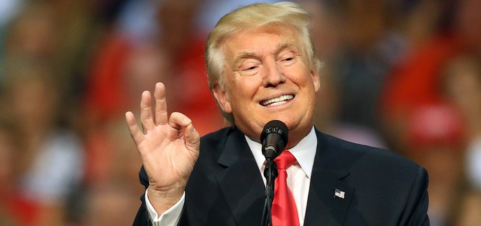 Глава Twitter о блокировке аккаунта Дональда Трампа: Это правильное решение