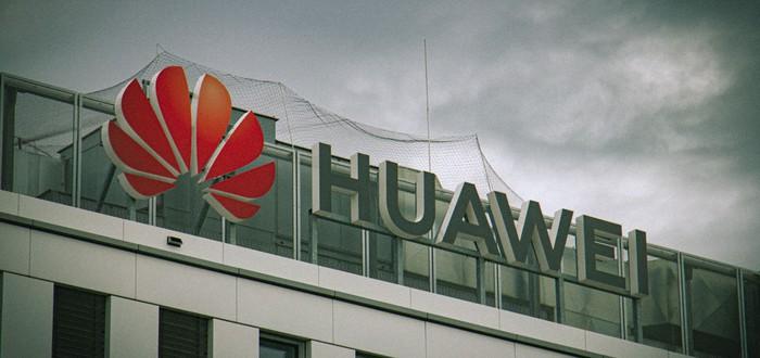 Волчья культура — как Huawei устроила военную диктатуру в европейских офисах