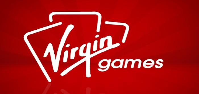 """Игры с деньгами """"Virgin"""""""