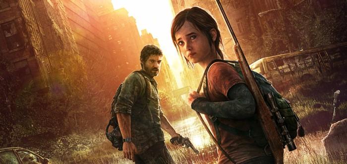 Российский режиссер Кантемир Балагов снимет дебютную серию The Last of Us для HBO