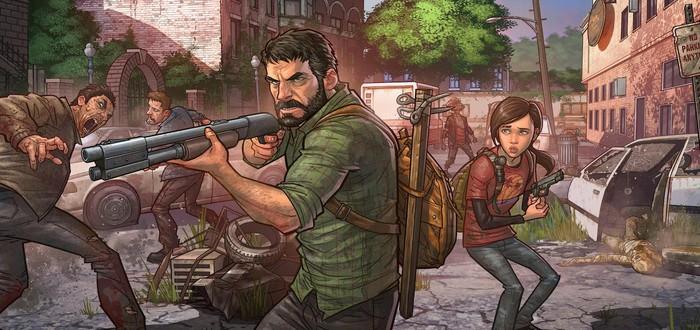 Александр Роднянский прокомментировал назначение Кантемира Балагова на должность режиссера сериала по The Last of Us