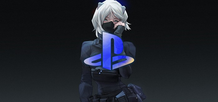 В PS Store началась новая распродажа