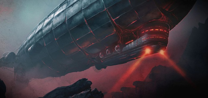 Для Zombie Army 4: Dead War вышло дополнение Dead Zeppelin