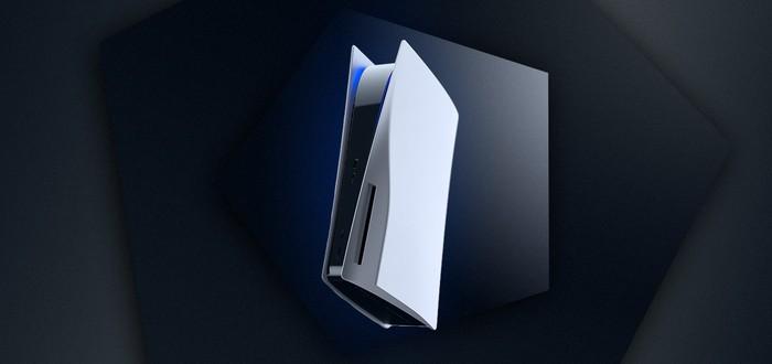 Британские ритейлеры начнут проверять каждый заказ PS5