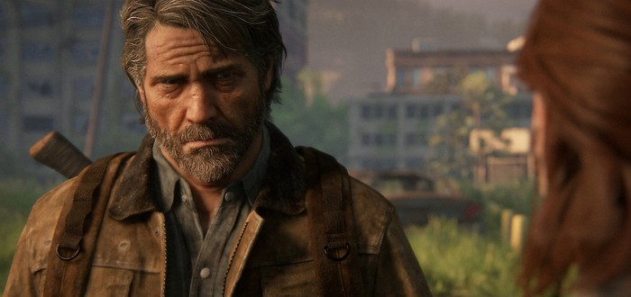 The Last of Us 2 — самая продаваемая игра в России за 2020 год
