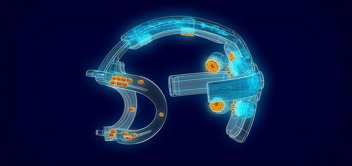 Valve разрабатывает интерфейс, который позволит играм выйти за пределы ограничений