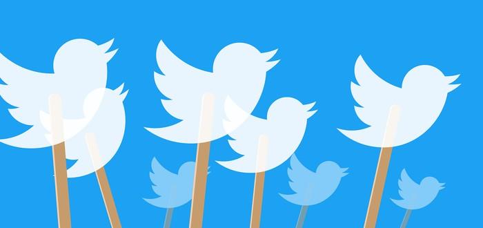 Twitter запустил Birdwatch для борьбы с дезинформацией
