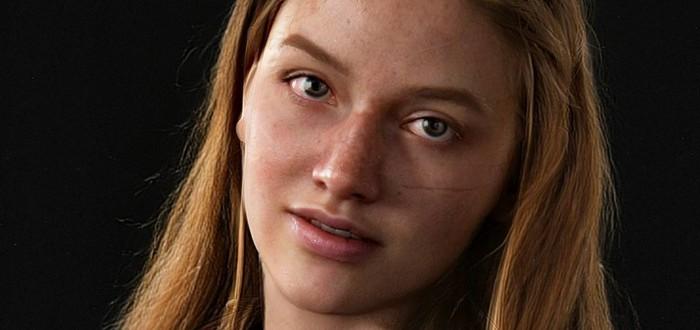 """The Last of Us 2 обошла The Witcher 3 по числу наград """"Игра года"""""""
