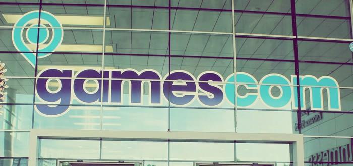 Gamescom 2013: Закрытие выставки