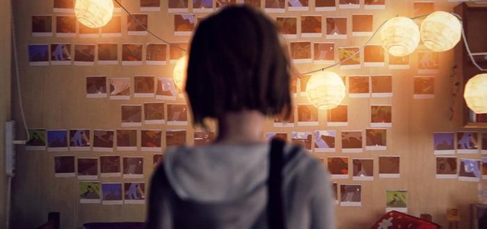 Слух: Life is Strange 3 разрабатывает не Dontnod