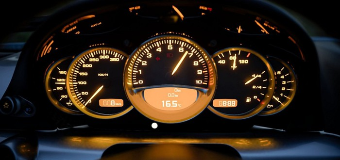 Gran Turismo 7 порадует фанатов первых игр серии