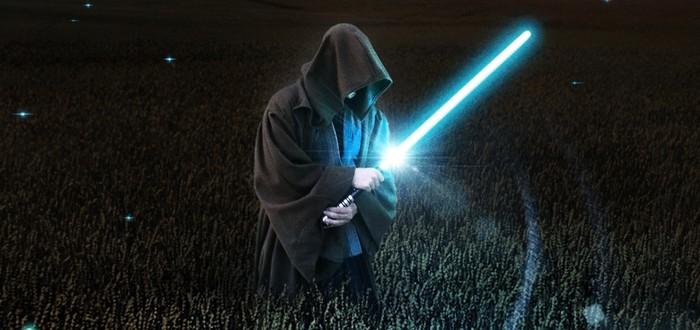 Слух: дата начала съемок Star Wars: Episode VII