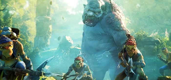 Слух: релиз Xbox One – 8-го Ноября