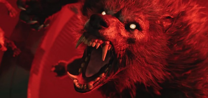 Оценки Werewolf: The Apocalypse - Earthblood — очень слабо