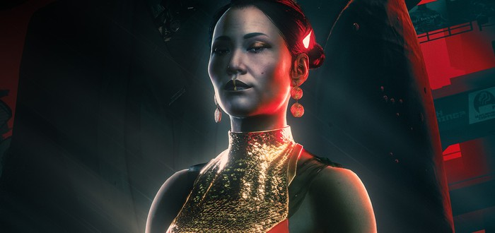 Глава Moon Studios наехал на разработчиков Cyberpunk 2077 и обвинил их во лжи