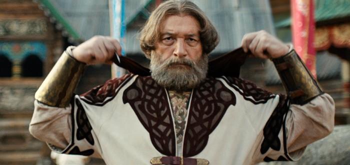 Box Office: Сборы кинопроката России в январе превысили 5 миллиардов рублей