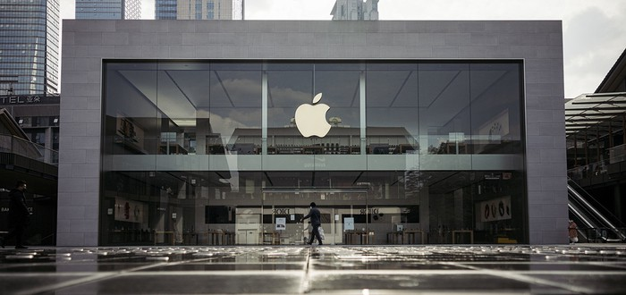 СМИ: Apple занимается гарнитурой смешанной реальности с двумя 8K-дисплеями и стоимостью в $3000
