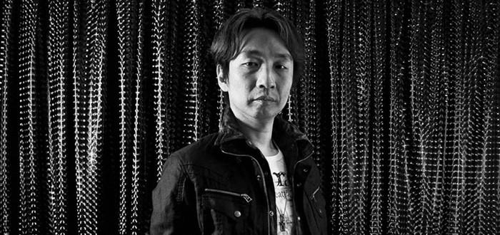 Интервью с композитором Silent Hill, где он намекнул на летний анонс, убрали с ютуба