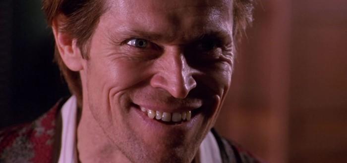 """Слух: Уиллем Дефо замечен на съемках триквела """"Человека-паука"""""""