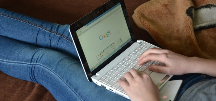 Количество мата в российских соцсетях увеличилось после введения запрета