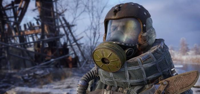 У Epic Games будет много эксклюзивов в ближайшие два года