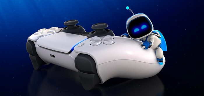 Sony планирует реализовать минимум 14.8 миллионов PS5 в следующем финансовом году