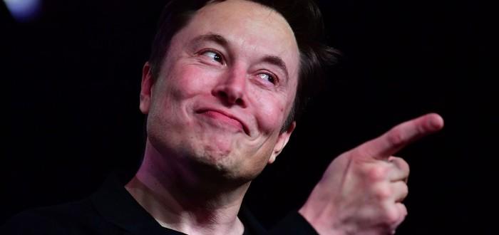 Tesla инвестировала 1.5 миллиарда долларов в биткоин