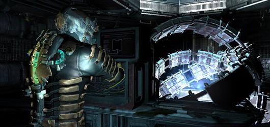 Dead Space 3 – только если захотят игроки