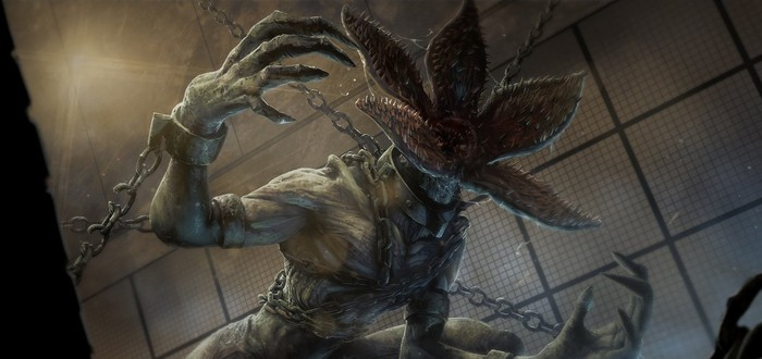 Разработчики показали обновленную графику Dead by Daylight