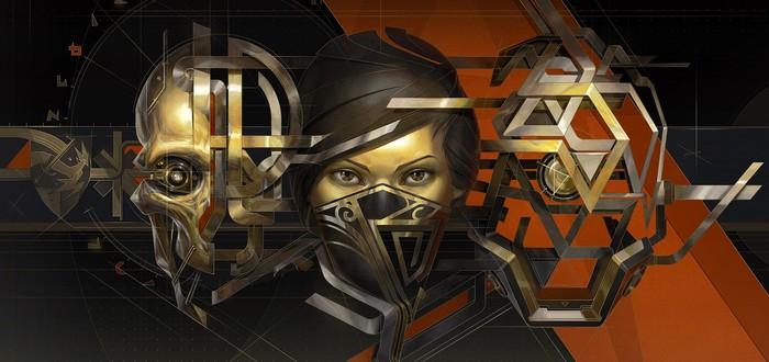 Black Ops Cold War, Borderlands 3 и Arkane Anniversary Collection — в Microsoft Store новая еженедельная распродажа