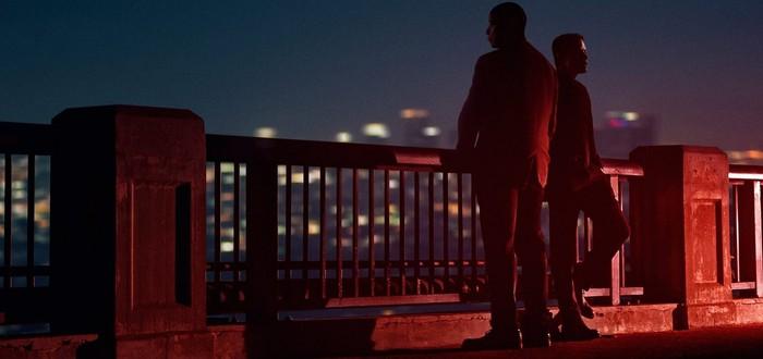 """Природа зла: Рецензия на фильм """"Дьявол в деталях"""""""