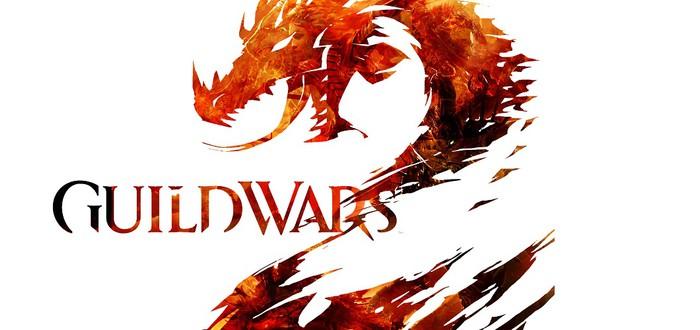 Guild Wars 2: Год в онлайне