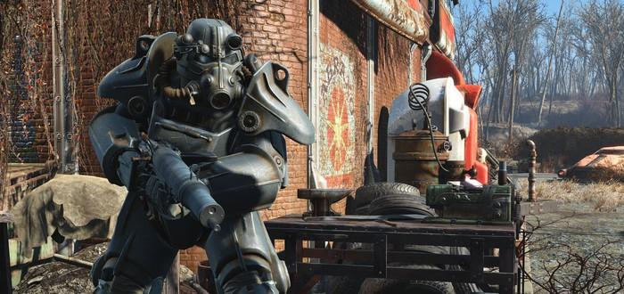 Слух: Скоро Microsoft расскажет о повышенном FPS в играх по обратной совместимости