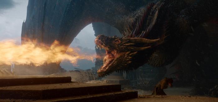 HBO про будущие сериалы: Мы делаем ставку на качество, а не на количество
