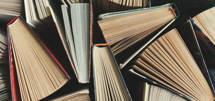 Стивен Кинг помог школьникам издать книгу, пожертвовав 6500 долларов