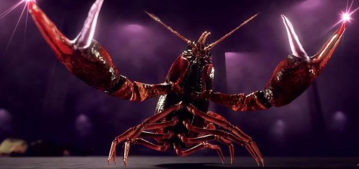 Считаем деньги SEGA: Успех Yakuza: Like A Dragon и Phantasy Star Online 2